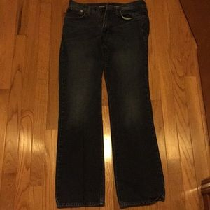 Old Navy Jeans - Mens jeans